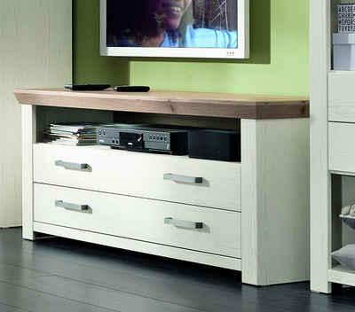 Set One By Musterring Tv Möbel Online Kaufen Otto