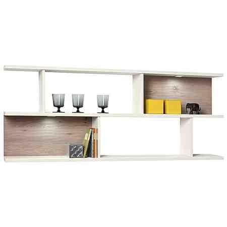 Möbel: Kommoden & Sideboards: Sideboards