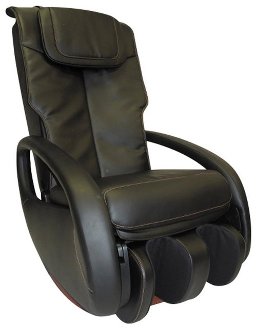 Sessel und Hocker - Alpha Techno Massagesessel  - Onlineshop OTTO