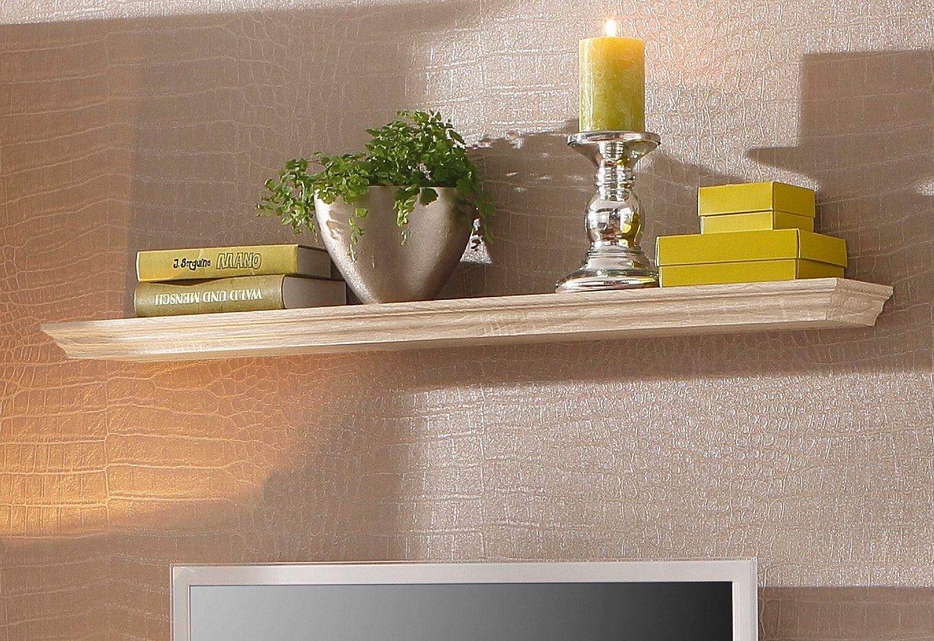 Home affaire Wandboard »Anna«, Breite 100 cm