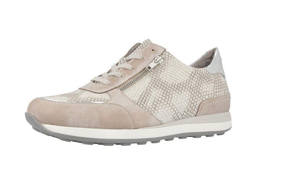 Remonte Sneaker in Grau
