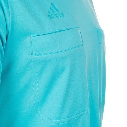 Adidas Performance Referee Umpire 16 Jersey Men