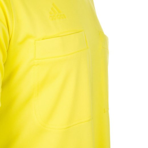 Adidas Performance Referee Umpire 16 Jersey Men