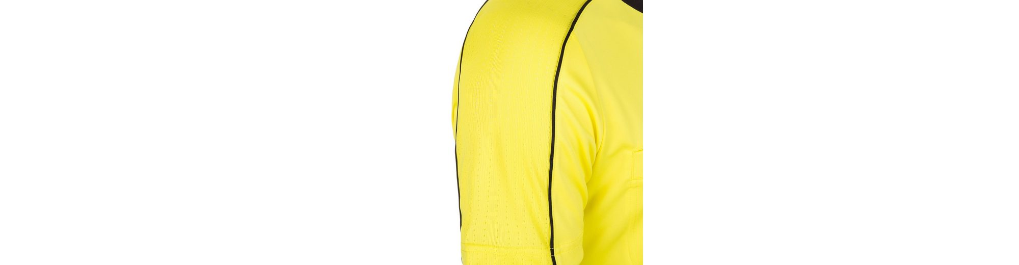 adidas Performance Referee 16 Schiedsrichtertrikot Herren Footaction Günstiger Preis f8D6QBgJW