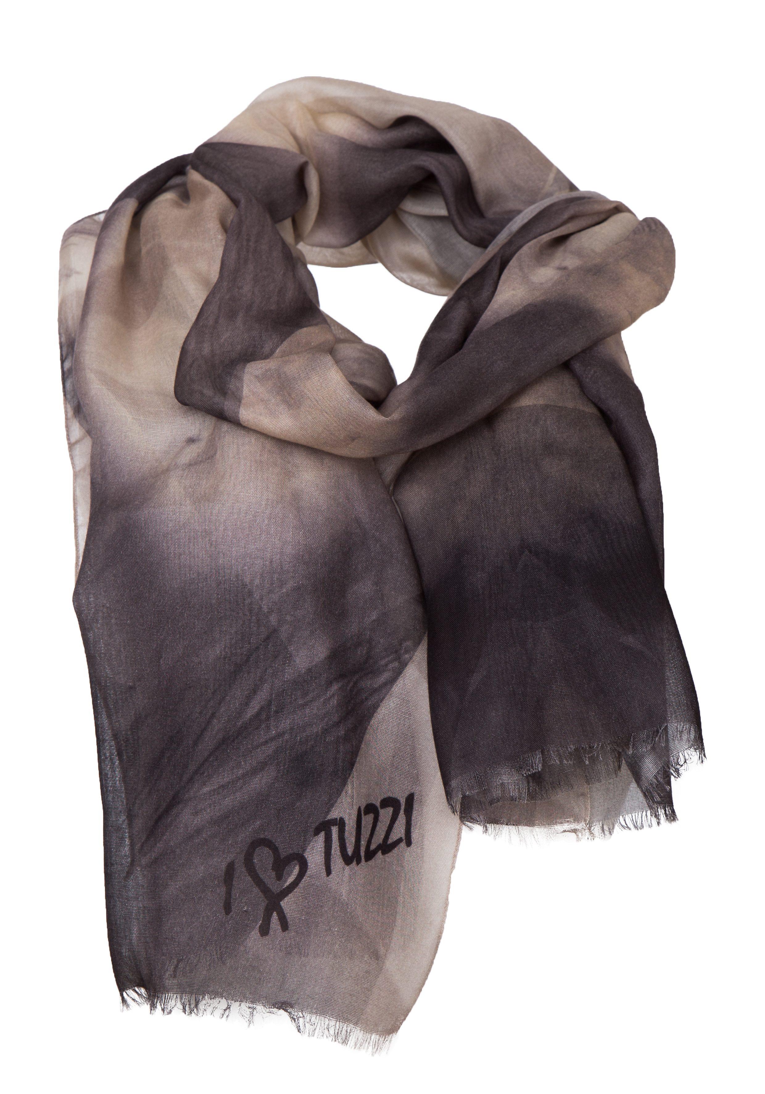 TUZZI Schal