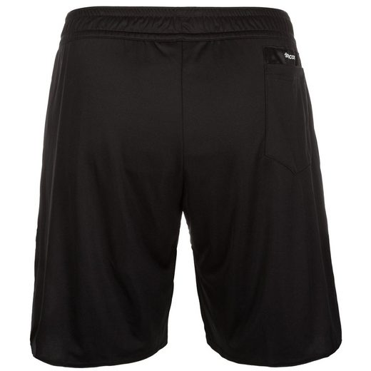 adidas Performance Referee 16 Schiedsrichtershort Herren