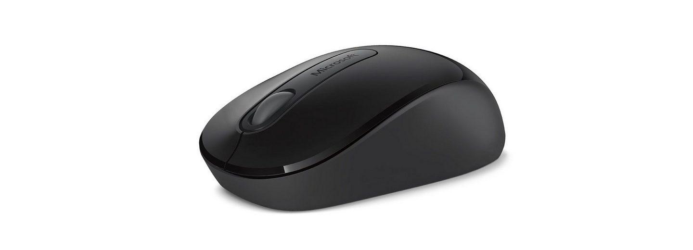 Microsoft Wireless Mouse »Wireless Mouse 900 «