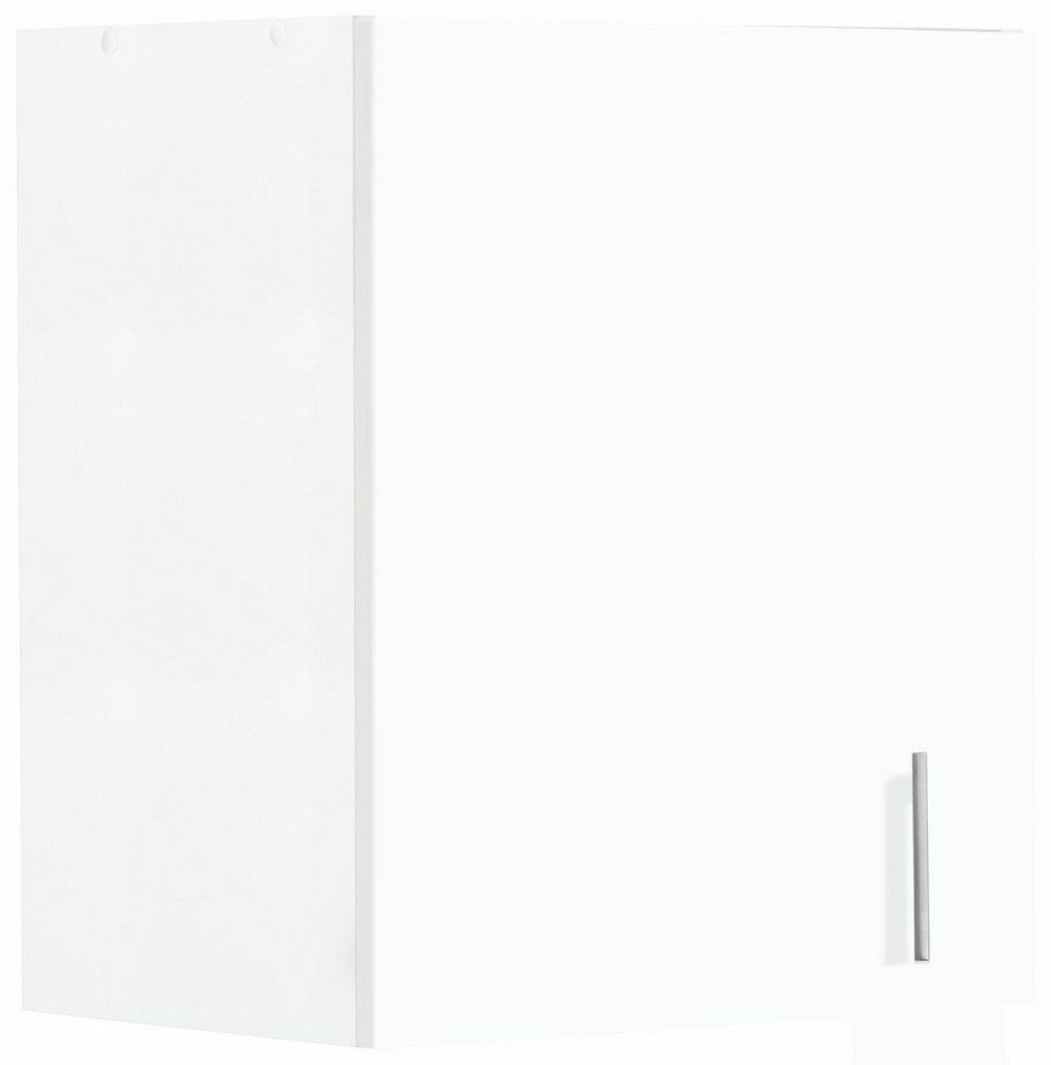 Held Möbel Hängeschrank »Mira« in weiß