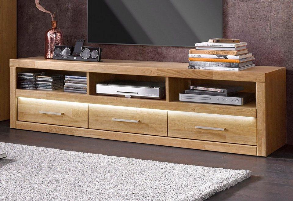 massiv lowboard good massiv lowboard with massiv lowboard. Black Bedroom Furniture Sets. Home Design Ideas