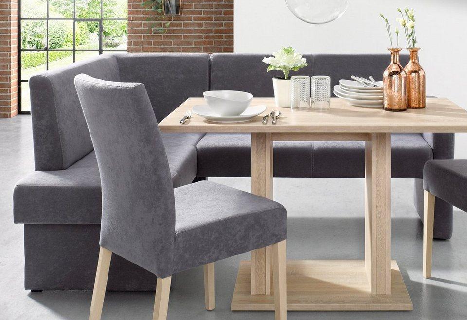 Perfekt Eckbank Landhausstil Bild Von Wohndesign Stil