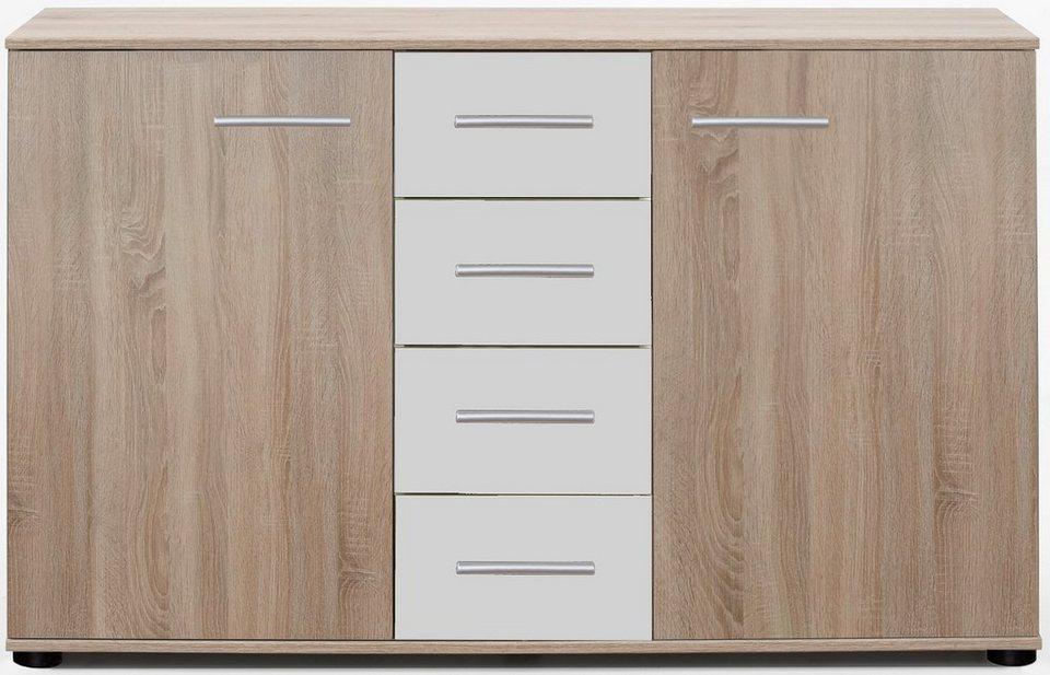 wimex kommode online kaufen otto. Black Bedroom Furniture Sets. Home Design Ideas