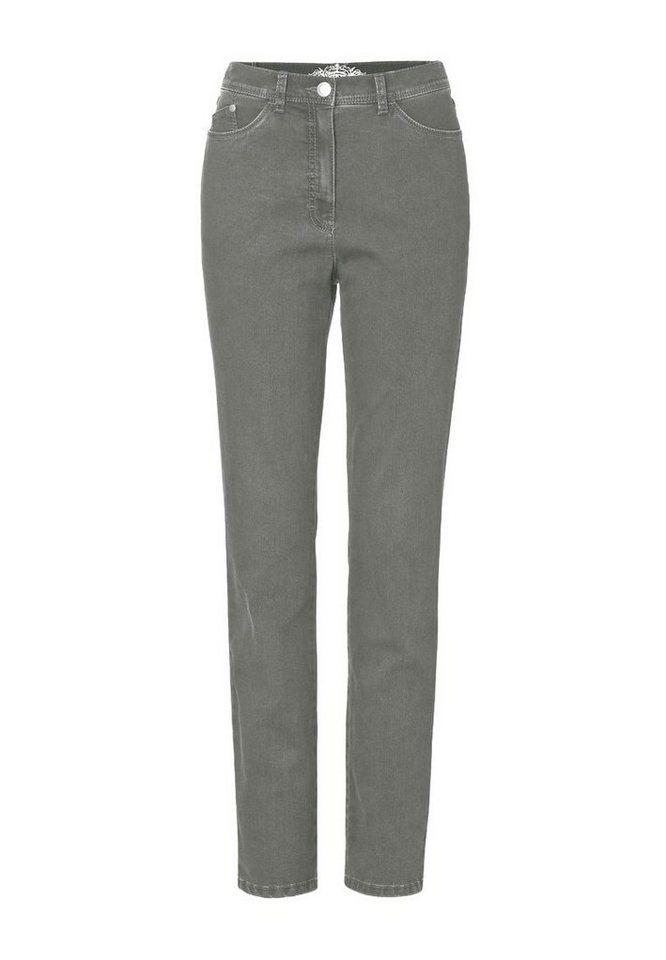 raphaela by brax jeans corry light online kaufen otto. Black Bedroom Furniture Sets. Home Design Ideas