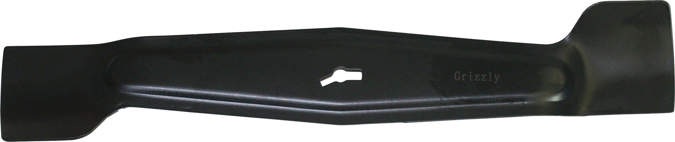 Ersatzmesser für Elektrorasenmäher »ERM 1131 G/G«