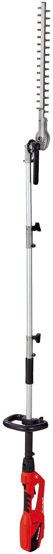 EINHELL Elektro-Heckenschere »GC-HH 9048«, 41 cm Schnittlänge