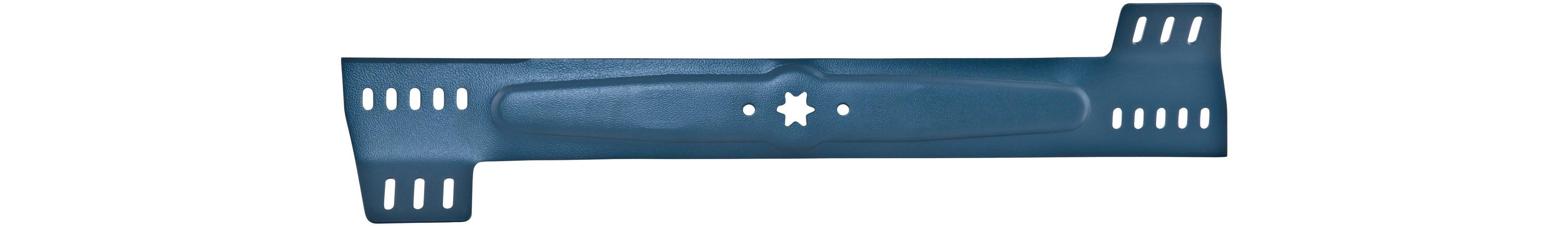 Ersatzmesser, Schnittbreite: 61 cm