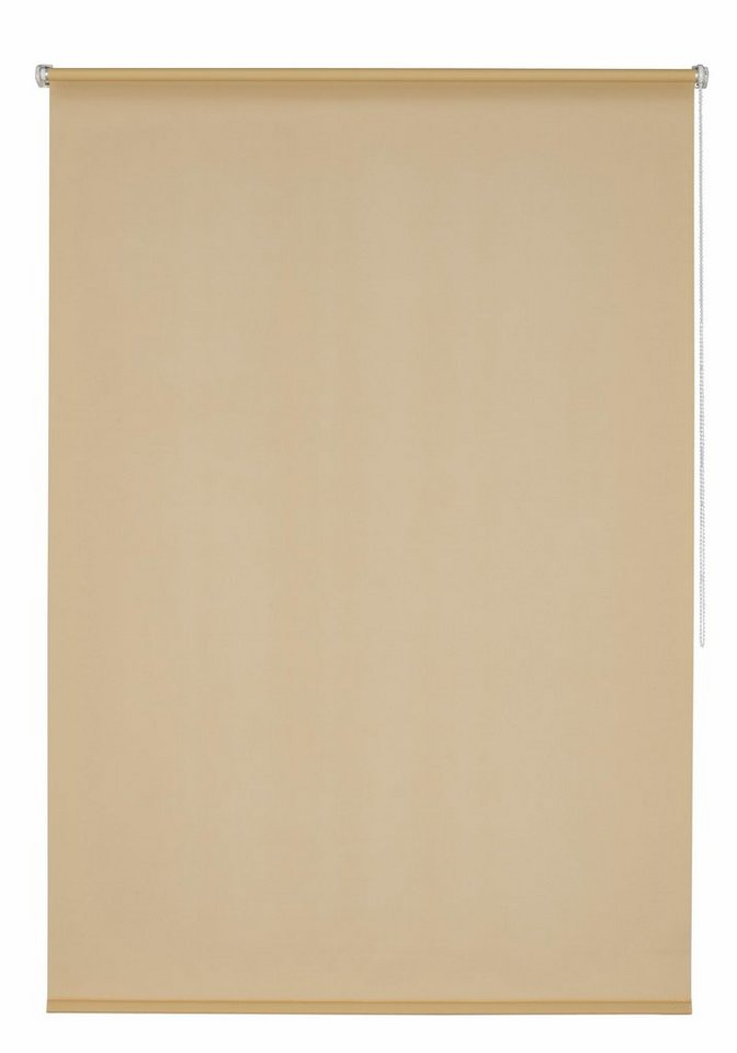 seitenzugrollo klemmfix rollo k home lichtschutz ohne bohren 1 st ck online kaufen otto. Black Bedroom Furniture Sets. Home Design Ideas