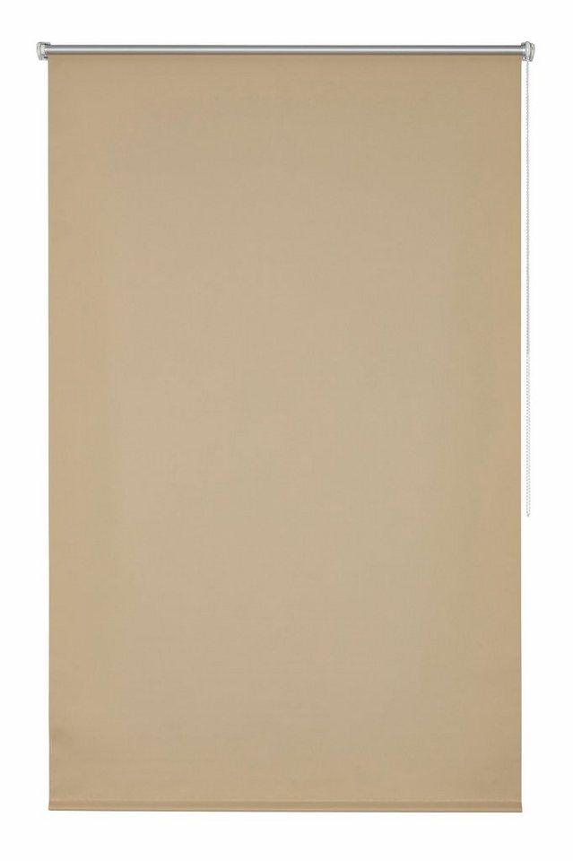 seitenzugrollo klemmfix rollo k home verdunkelnd ohne bohren 1 st ck online kaufen otto. Black Bedroom Furniture Sets. Home Design Ideas