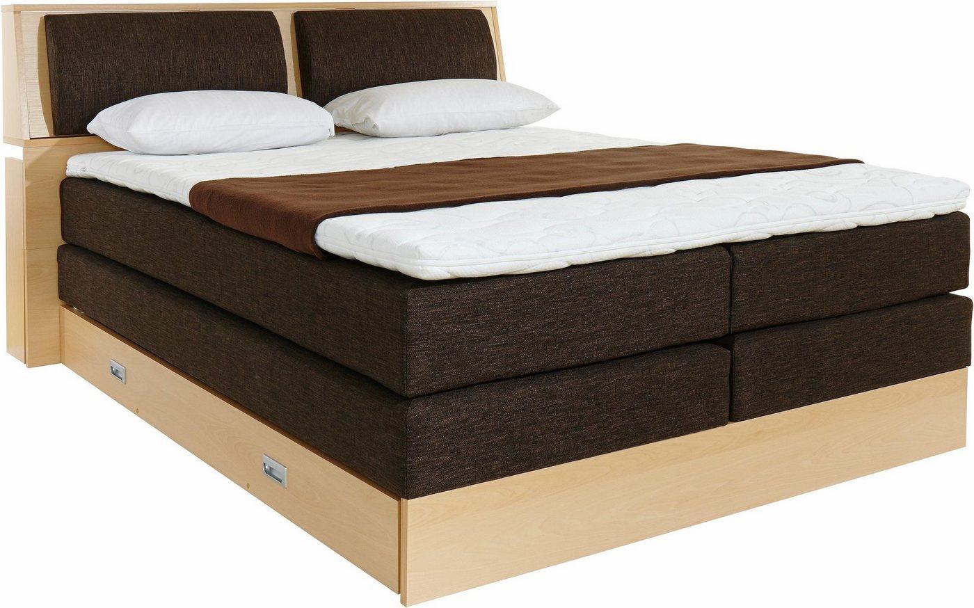 ausziehbare betten sonstige machen sie den preisvergleich bei nextag. Black Bedroom Furniture Sets. Home Design Ideas