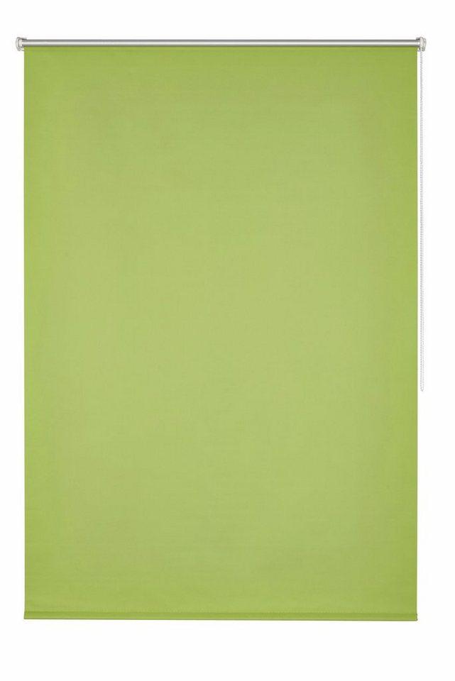 seitenzugrollo klemmfix rollo k home verdunkelnd energiesparend klemmfix 1 st ck online. Black Bedroom Furniture Sets. Home Design Ideas