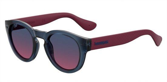 Havaianas Sonnenbrille »TRANCOSO/M«