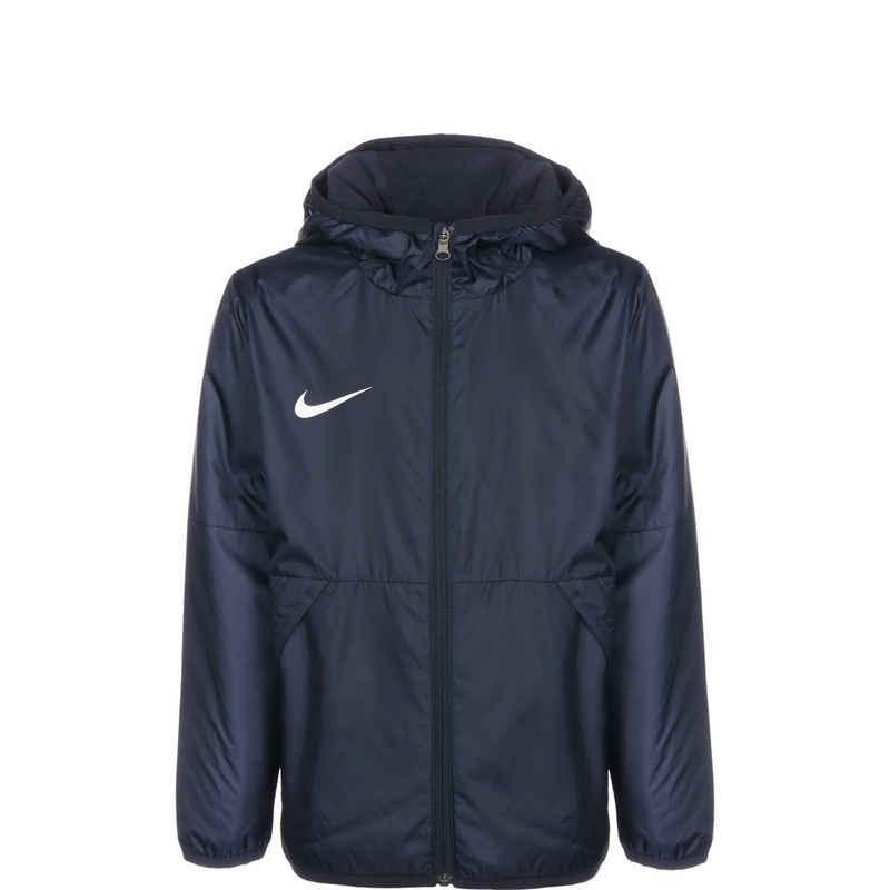 Nike Sweatjacke »Park 20 Therma Repel«