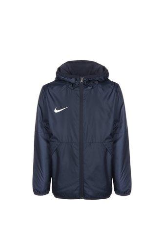 Nike Bliuzonas »Park 20 Therma Repel«