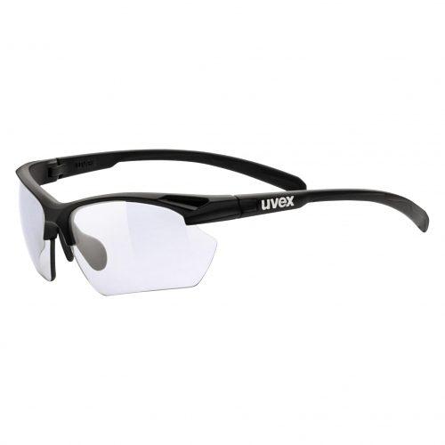 Uvex Brillen »sgl 802 small vario«