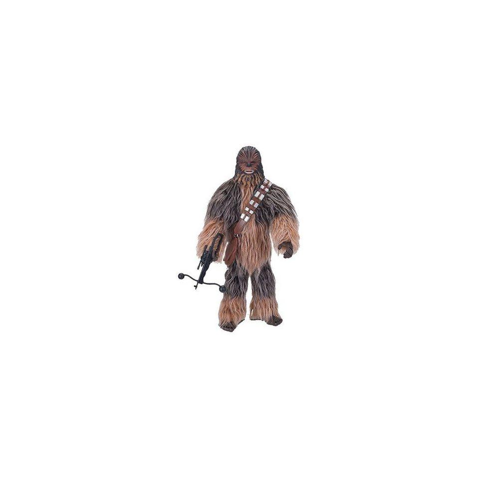 MTW Interaktiver Animatronischer Chewbacca
