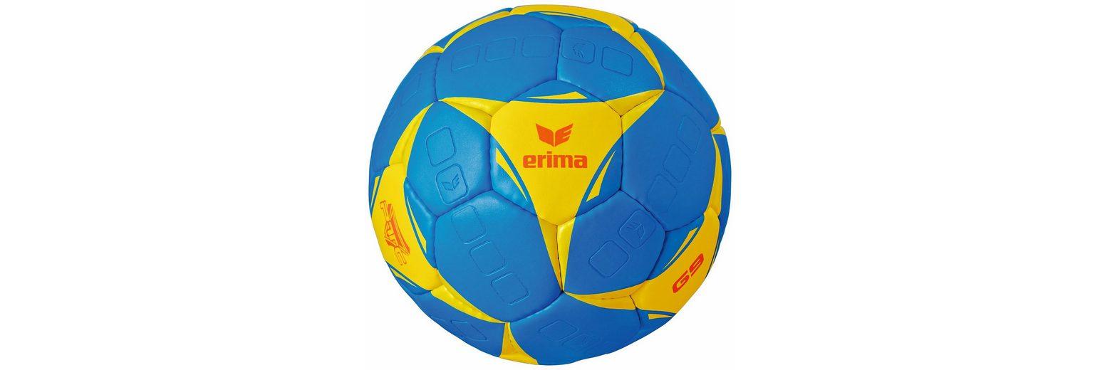 ERIMA G9 Handball
