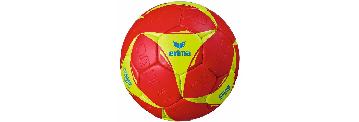 ERIMA G9 Plus Handball