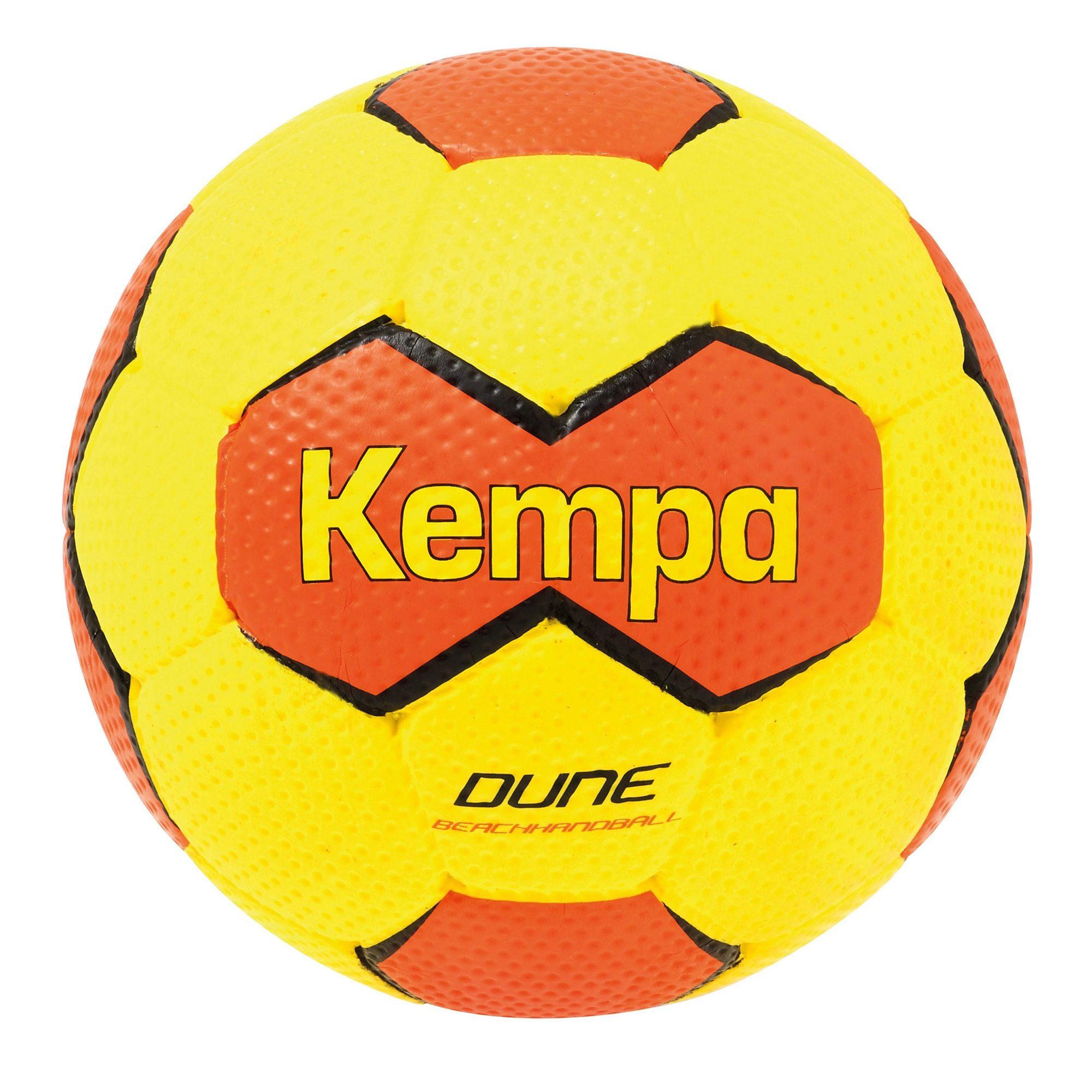 KEMPA Dune Handball