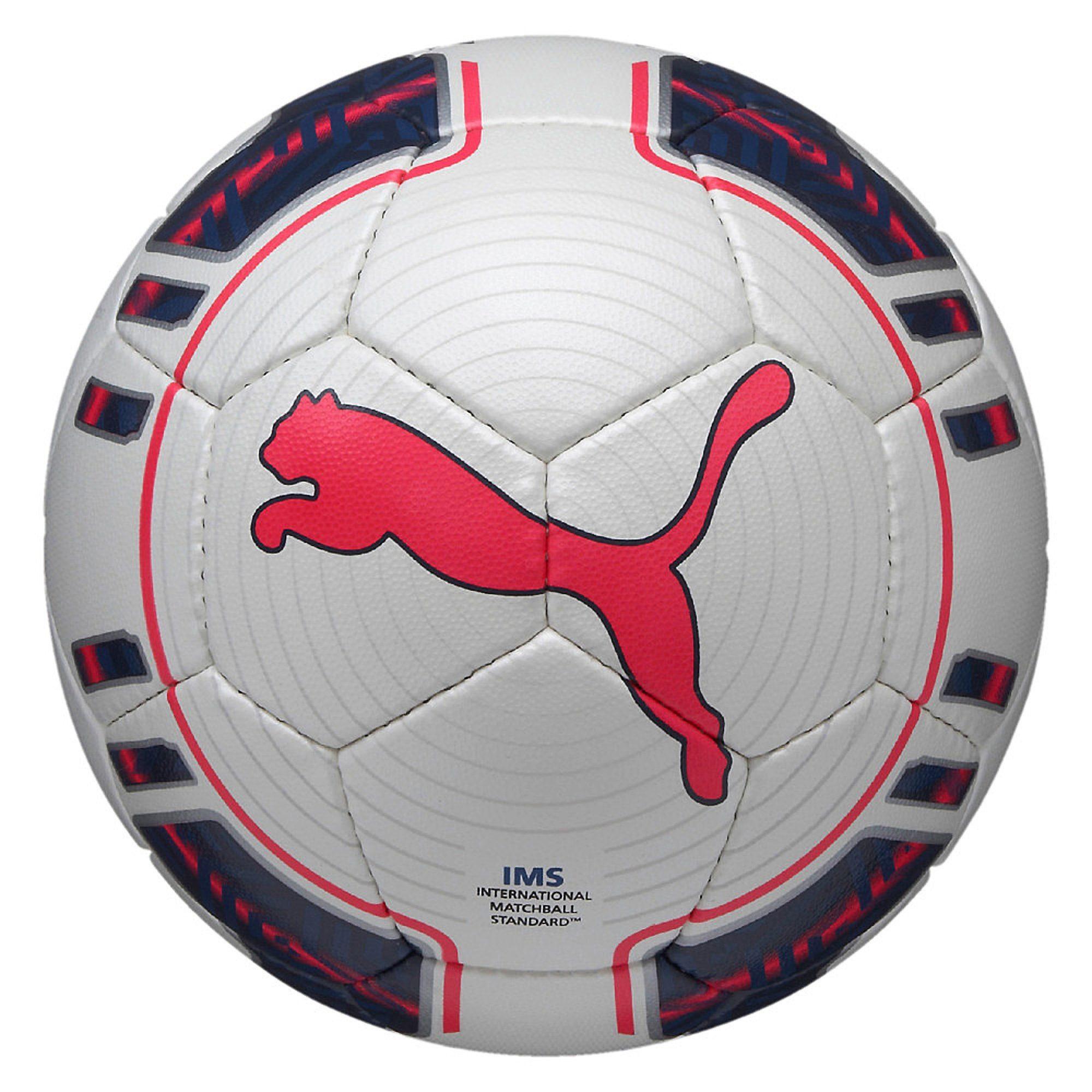 PUMA evoPower 4 Club Fußball