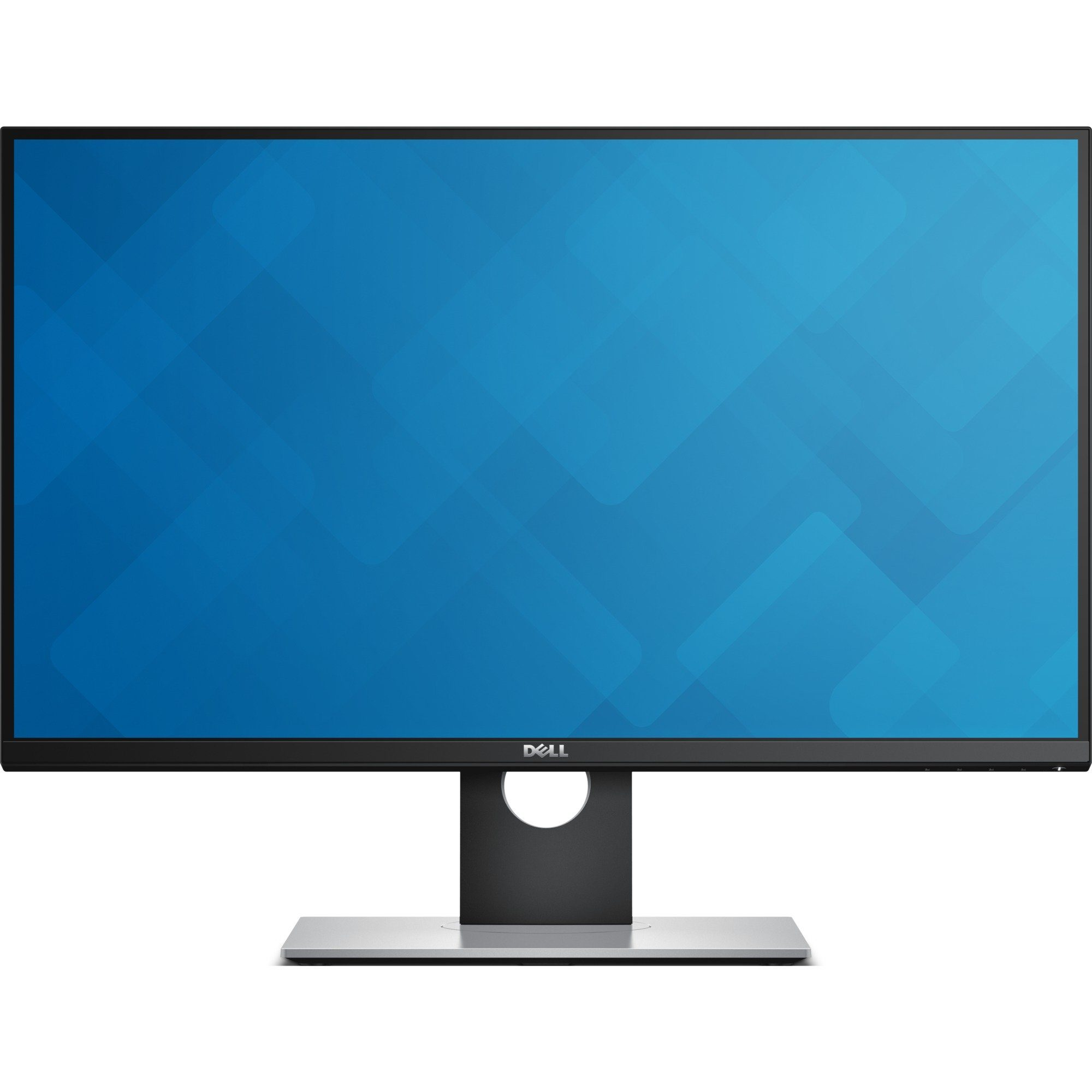 Dell LED-Monitor »S2716DG«