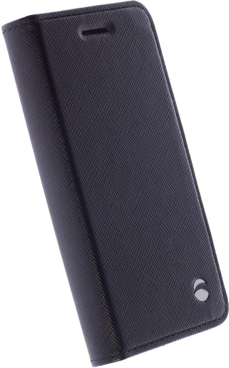 Krusell Handytasche »FolioCase Malmö für Huawei Y360«