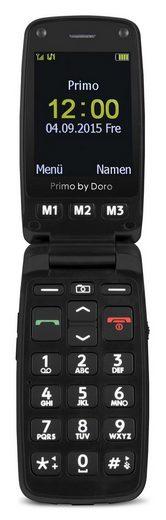 Doro Handy »406«