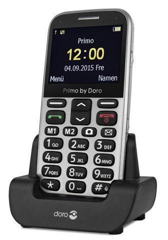 DORO Mobilusis telefonas »366«
