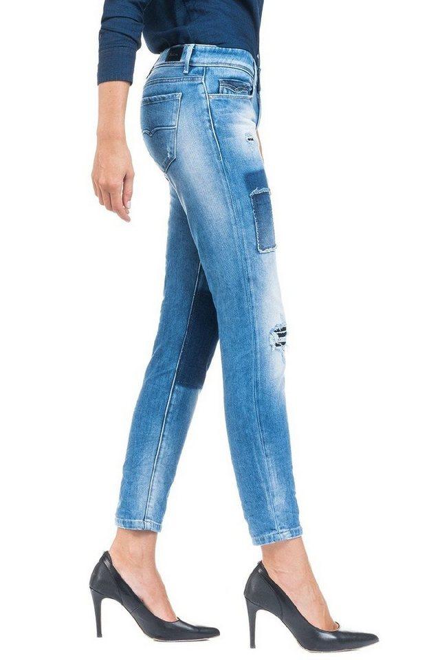 salsa jeans Jean in Blue