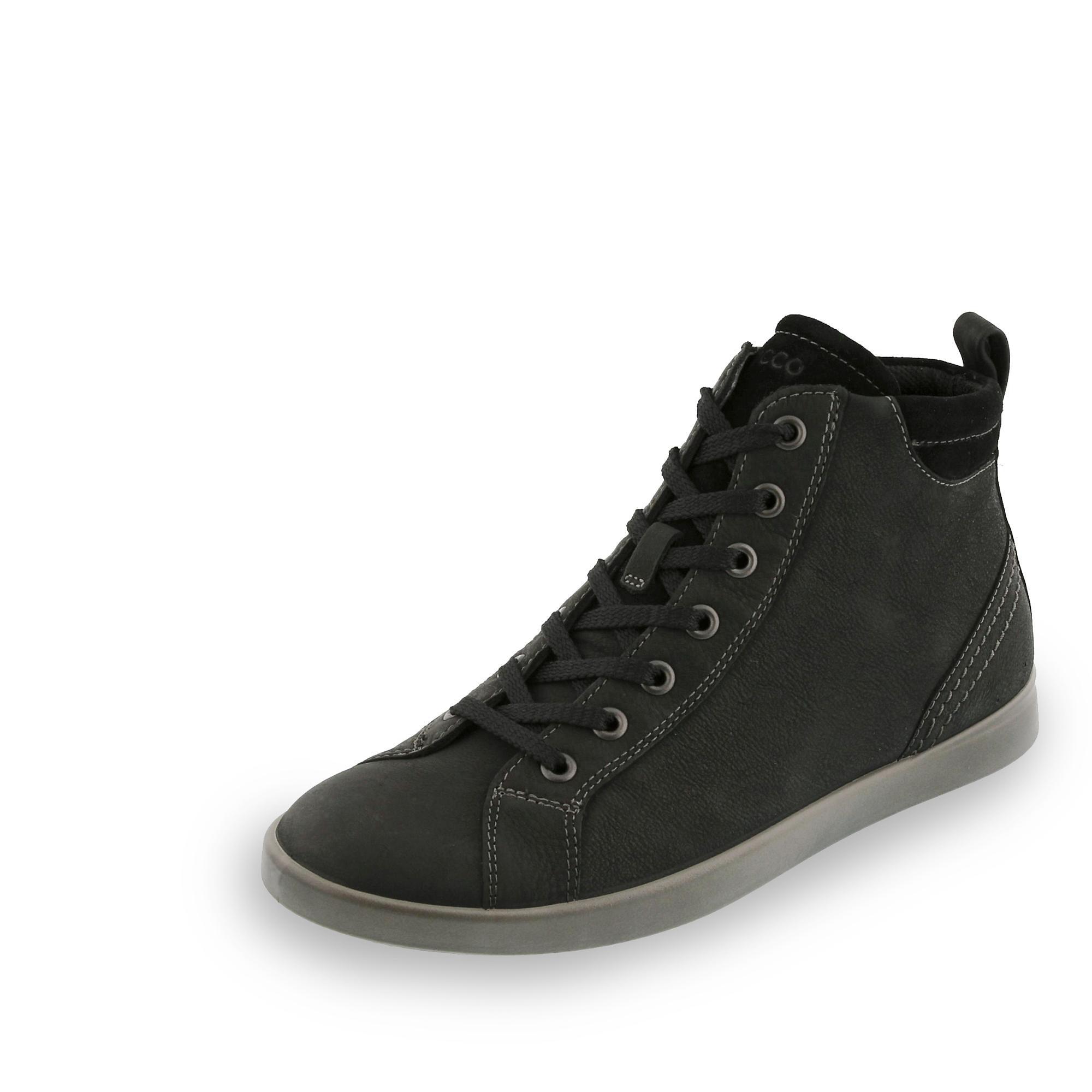 Ecco Aimee Sneaker