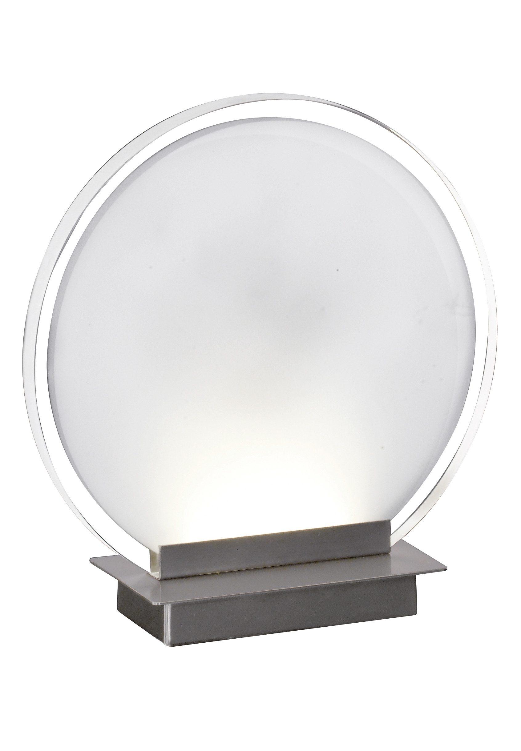 Honsel Leuchten LED-Tischleuchte, 1flg., »FORMA«
