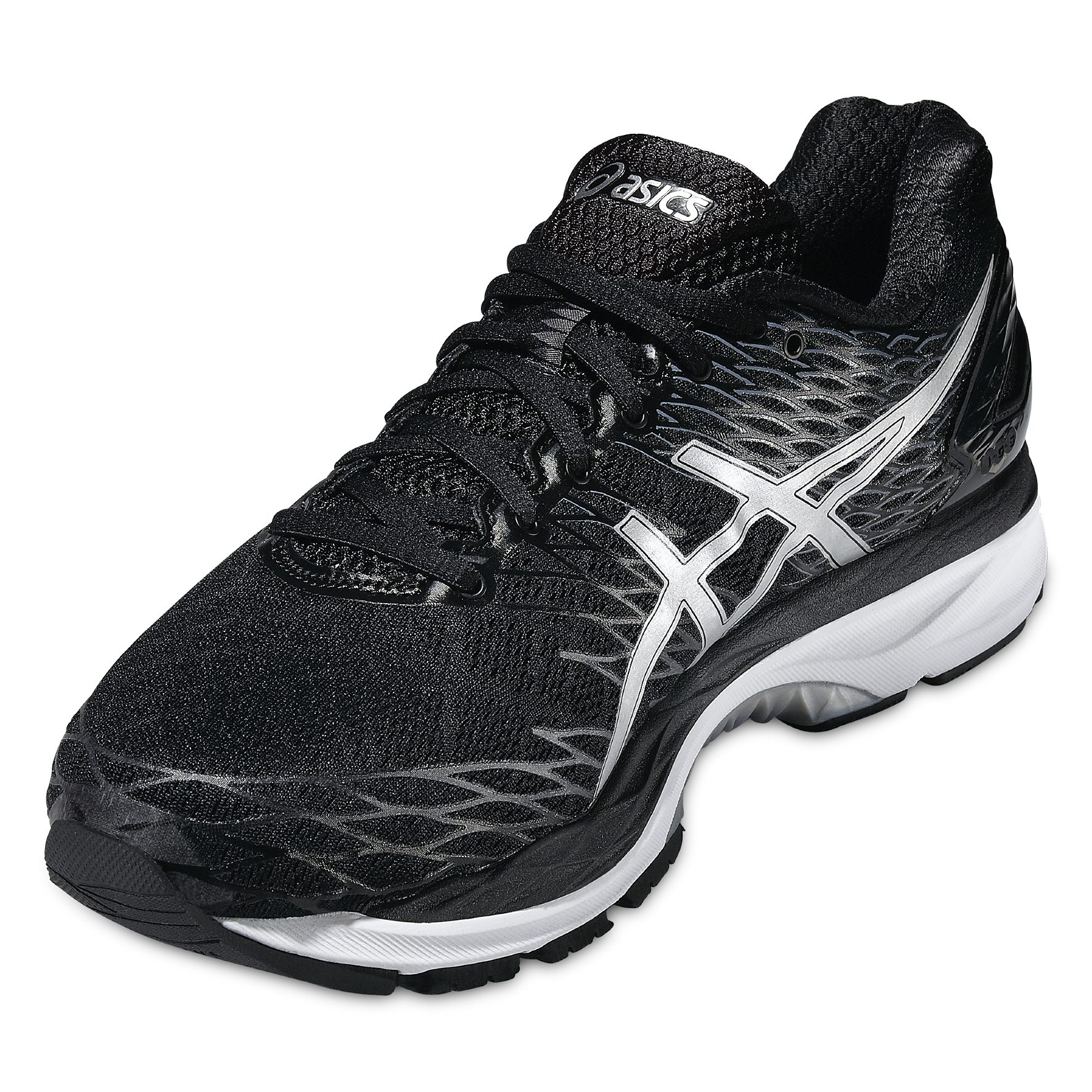 asics Runningschuh »Gel-Nimbus 18 Shoe Men«