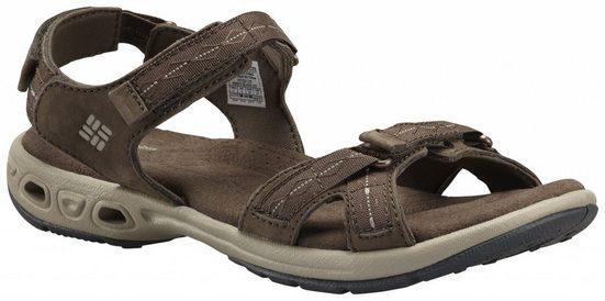 Columbia Sandale Kyra Vent II Shoes Women
