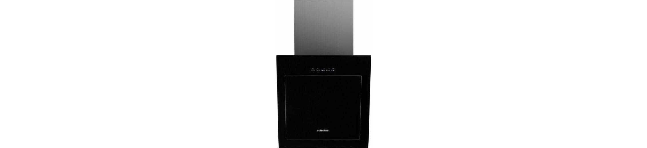 Siemens Kopffreihaube LC56KB670, A