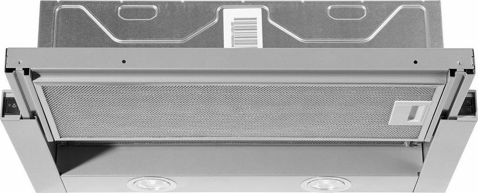 Siemens Flachschirmhaube LI64LA520, C
