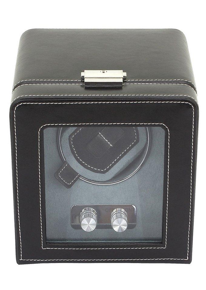 friedrich23 uhrenbeweger bond single 29473 2 otto. Black Bedroom Furniture Sets. Home Design Ideas