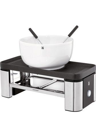 WMF Raclette и набор для фондю KÜCHEN...