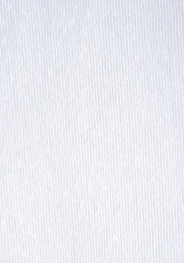 Tommy Hilfiger Langarmshirt