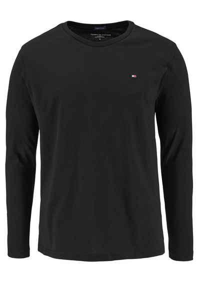 883baf90de95f1 Langarmshirt für Herren online kaufen