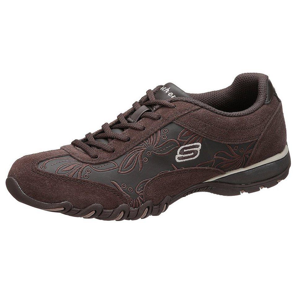 SKECHERS SpeedsterNottingham Sneakers in braun