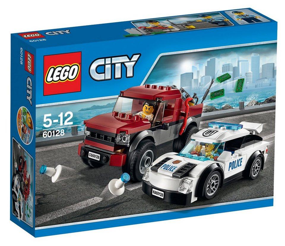 lego city polizei spiele online