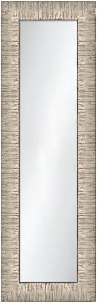 Home affaire Spiegel »Waterford«, 50/155 cm